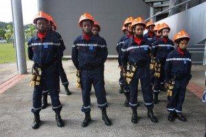 Journée Nationale des Sapeurs Pompiers (18 Juin 2011) 3n1j7725-300x200