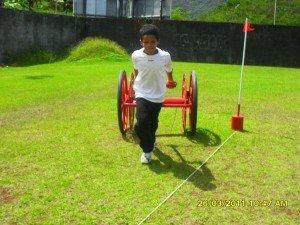 Initiation au parcours sportif (22 Juin 2011) sdc11011-300x225
